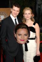 Abbie Cornish, Ryan Phillippe, Reese Witherspoon - Los Angeles - 27-07-2012 - Antonella Clerici tradita, di nuovo. E non è la sola!