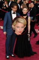 Amber Heard, Vanessa Paradis, Johnny Depp - Los Angeles - 27-07-2012 - Antonella Clerici tradita, di nuovo. E non è la sola!