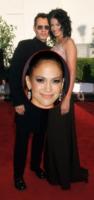 Dayanara Torres, Mark Anthony, Jennifer Lopez - Hollywood - 27-07-2012 - Antonella Clerici tradita, di nuovo. E non è la sola!