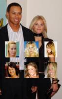Donne, Elin Nordegren, Tiger Woods - Las Vegas - 27-07-2012 - Antonella Clerici tradita, di nuovo. E non è la sola!