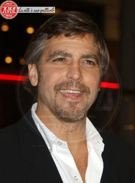 George Clooney - 03-06-2004 - Sandra Bullock nel reboot di Ocean's Eleven