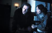Shelley Duvall, Jack Nicholson - Texas - 08-01-2016 - Overlook Hotel: il prequel di Shining sarà un film a sé