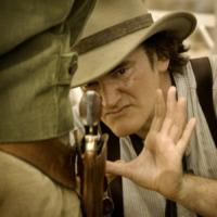 Quentin Tarantino - Los Angeles - 30-07-2012 - Quentin Tarantino pensa a una miniserie tv