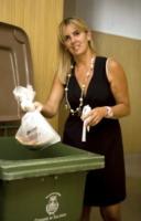 Mautone Luisa - Salerno - 27-07-2012 - Salerno è il comune riciclone d'Italia per la quarta volta