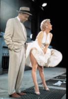 Tom Ewell, Marilyn Monroe - 01-01-1955 - Marilyn Monroe fece ricorso alla chirurgia estetica