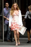 Joss Stone - New York - 01-08-2012 - Star come noi: a ogni personaggio pubblico il suo quotidiano