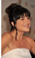 Selma Blair - Hollywood - 27-06-2012 - Cruel Intentions: la reunion sedici anni dopo
