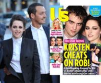 Rupert Sanders, Sam Claflin, Kristen Stewart - Westwood - 25-07-2012 - Rupert Sanders parla dello scandalo Kristen Stewart