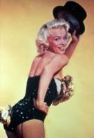 Marilyn Monroe - Hollywood - 01-06-1953 - Marilyn Monroe fece ricorso alla chirurgia estetica