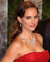 Natalie Portman - Los Angeles - 16-01-2012 - Kristen Stewart ci ha dato un taglio... definitivo!