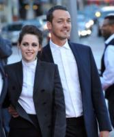 Rupert Sanders, Kristen Stewart - Los Angeles - 28-07-2012 - Auguri Kristen Stewart, le curiosità che forse non conoscevate
