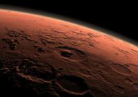 Marte - 05-08-2012 - Curiosity atterra su Marte. Con il Volo di Leonardo Da Vinci