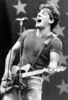 Bruce Springsteen - Toronto - 23-07-1988 - Steven Tyler e gli altri: giù le mani dalla mia musica!