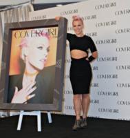 Pink - Los Angeles - 06-08-2012 - Billboard incorona Pink come Donna dell'anno