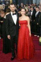 Benjamin Millepied, Natalie Portman - Los Angeles - 16-01-2012 - Natalie Portman ha chiesto la cittadinanza francese