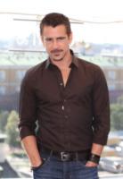 Colin Farrell - Mosca - 08-08-2012 - Men trends: baffo mio, quanto sei sexy!
