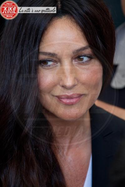 Monica Bellucci - Venezia - 02-09-2011 - Monica Bellucci, 52 anni di fascino intramontabile