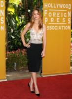 Jennifer Lawrence - Beverly Hills - 10-08-2012 - Jennifer Lawrence, i look migliori della ragazza di fuoco