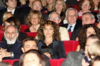 Valeria Golino - Torino - 26-11-2011 - Quando le celebrity diventano il pubblico