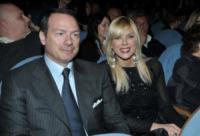 marito, Matilde Brandi - Roma - 30-03-2011 - Quando le celebrity diventano il pubblico