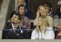 Jeremy Sisto - New York - 09-09-2010 - Quando le celebrity diventano il pubblico