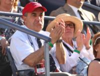 Jean Gachassin - New York - 11-09-2010 - Quando le celebrity diventano il pubblico