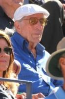 Tony Bennett - New York - 11-09-2010 - Quando le celebrity diventano il pubblico
