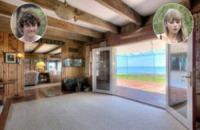 Villa Taylor Swift - 14-08-2012 - Taylor Swift compra casa davanti a quella del fidanzato Conor Ken