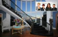 Famiglia Osbourne - Los Angeles - 14-08-2012 - Gli Osbourne non riescono a vendere casa