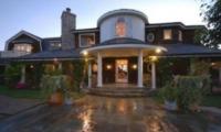 Famiglia Osbourne - Los Angeles - 10-08-2012 - Gli Osbourne non riescono a vendere casa