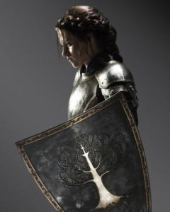 Kristen Stewart - 21-07-2011 - Le vere principesse Disney sono loro!