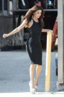 Eva Longoria - Los Angeles - 15-08-2012 - Eva Longoria è pronta per l'amore