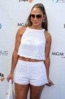 Jennifer Lopez - Las Vegas - 18-08-2012 - Lo show di Jennifer Lopez preso di mira dalle proteste anti-gay