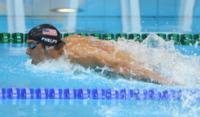 Michael Phelps - Londra - 29-07-2012 - Michael Phelps: questo è il mio alloro più bello