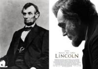 Daniel Day-Lewis, Abraham Lincoln - Los Angeles - 23-08-2012 - Leonardo Di Caprio convinse Daniel Day Lewis a essere Lincoln