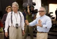 Martin Scorsese - Los Angeles - 11-10-2006 - La Cina censura il film di Scorsese