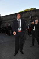 Valerio Merola - Roma - 08-10-2008 - D'Alessio a giudizio per evasione, ma quanti non pagano le tasse