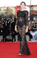 Laetitia Casta - Venice - 03-07-2011 - Da modella ad attrice: quando il trampolino è la passerella