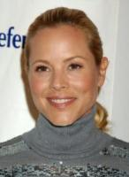 "Maria Bello - Beverly Hills - 12-10-2006 - MARIA BELLO ASPIRANTE SUICIDA IN ""DOWNLOADING NANCY"""