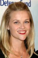 Reese Witherspoon - Beverly Hills - 12-10-2006 - Reese Witherspoon passa alla Artists Agency