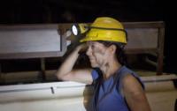"""Patrizia Saias - 30-08-2012 - Patrizia Saias: """"Lo facciamo per i nostri figli"""""""