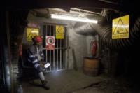 """sorveglianza, Esplosivo - 30-08-2012 - Patrizia Saias: """"Lo facciamo per i nostri figli"""""""