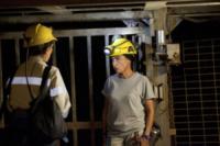 """Valentina Zurru - 30-08-2012 - Patrizia Saias: """"Lo facciamo per i nostri figli"""""""