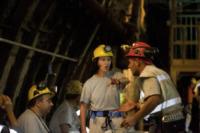 """Valeria Santa Croce - 30-08-2012 - Patrizia Saias: """"Lo facciamo per i nostri figli"""""""