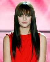 Jessica Mazzoli, Asia Argento - 30-08-2012 - Jessica Mazzoli vuole togliere l'affidamento di Lara a Morgan