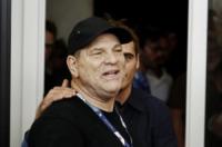 Harvey Weinstein - Venezia - 01-09-2012 - Scattano le manette per Harvey Weinstein: è la resa dei conti