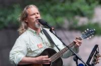 Jeff Bridges - Charlotte - 03-09-2012 - Russell Crowe & Co., quando l'attore diventa musicista