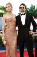 Matt Bellamy, Kate Hudson - Venezia - 29-08-2012 - Ti amo ma non ti sposo: le coppie di fatto Vip