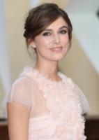 Keira Knightley - Londra - 04-09-2012 - Daniel Radcliffe è la più ricca star britannica under 30