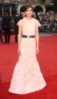 Keira Knightley - Londra - 04-09-2012 - Keira Knightley, da calciatrice a femme fatale